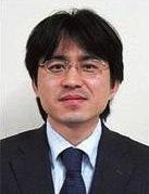 小田 拓也氏