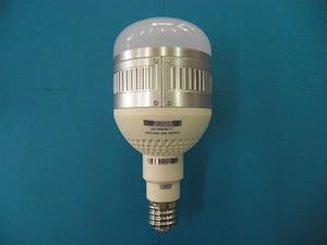 水銀灯代替LEDランプ【SN400ADF2】